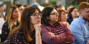 Образовательную лекцию прочитают в музее современной истории России. Фото: сайт мэра Москвы