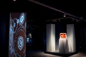 Фильм ко Дню космонавтики покажут в парке «Зарядье». Фото предоставили в пресс-службе парка культуры и отдыха «Зарядье»