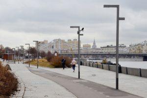 В Москве продлили прием заявок на субсидию для участников МИК — заммэра. Фото: Анна Быкова