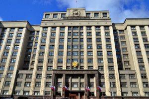 В Москве началось обучение наблюдателей Общественной палаты для работы на выборах в сентябре. Фото: Анна Быкова