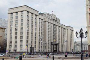 Обучение общественных наблюдателей на предстоящие в сентябре выборы стартовало в Москве. Фото: Анна Быкова