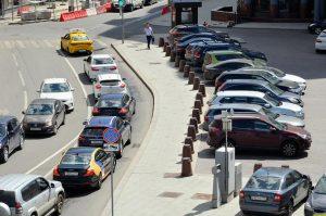 Дорожное полотно отремонтировали в районе. Фото: Анна Быкова