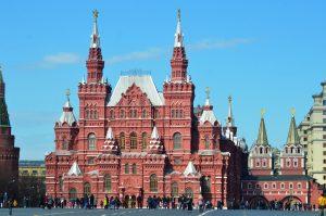 Мастер-классы в честь Дня города проведут в Историческом музее. Фото: Анна Быкова