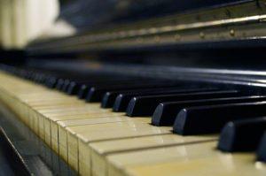 Дом-музей Марии Ермоловой организует музыкально-инструментальный концерт. Фото: pixabay.com