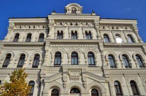 Публичную дискуссию организует музей района. Фото: Анна Быкова