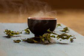 Встреча чайного клуба состоится в центре района. Фото: pixabay.com